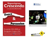 Wientjes Percussion