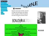 yves Leblanc danses bretonnes et musique bretonne