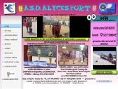 asd ALYCE SPORT