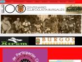 Club Ciclista Burgales