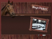 Hoge Akker