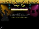 Even' Son