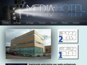 Media-Hotel