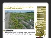Aardappelkwekersvereniging Midden Nederland