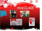 Macilars