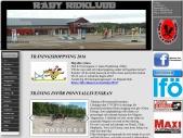 Råby Ridklubb