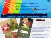 Wies Elzes website