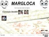 Margloca Locas por el Partchwork