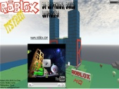 www.roblox.nl/page/