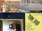 www.Fabrizio-Ragazzi.com