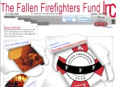 The Fallen Firefighters Fund Inc.