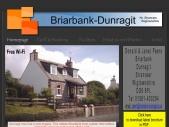 Briarbank-Dunragit