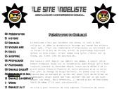 AhOkay : Le site reference du Noelisme...