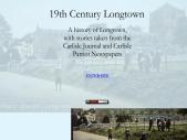 19th Century Longtown