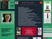www.revitalin-detox.com