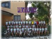 La Borra Bike