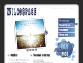 WilkoSpace