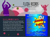 Fluida records