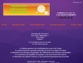 A Bourges: Magnétisme Reiki, souffle régénérateur, Massage Energétique