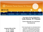 Ass. Sport. Dil. Lido Dance 'N' Fitness