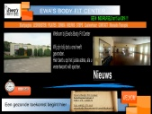 Ewa-Body Fit Center