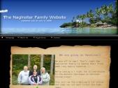 Naglreiter Family