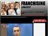 www.franchising-lowcost.com