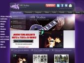 HRK Studios
