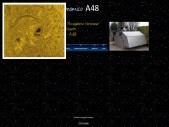 Osservarorio Astronomico M.P.C. A48