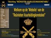 VLKNST.COM