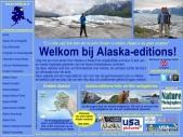 www.alaska-editions.nl
