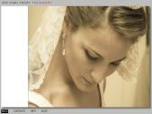 Fotografia bodas Jose Angel Sweney