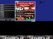 www.losgruperos.net