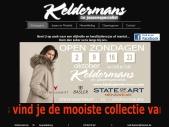 Keldermans Leopoldsburg State of Art
