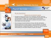 SWS payroll