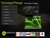 Technology4Therapy.eu