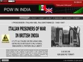 POW IN INDIA