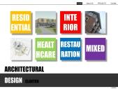 Architectural Design Clanton