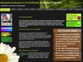 Duurzaam produceren