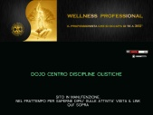 www.wellnessprofessional.it
