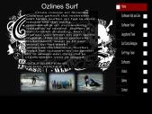 Ozlines Surf Schools