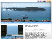 Apartment Medi Dubrovnik