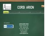 Corsi Arion