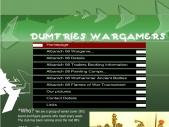 Dumfries Wargamers