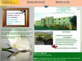 INN HOTEL - BALLADINS CONFORT** - Saint-Ouen l'Aumône - FRANCE