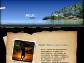 M2LPJ Website