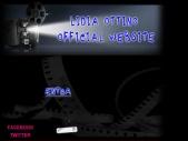 lidia ottino official website