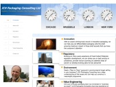 JCH Packaging Consultancy
