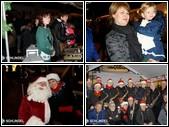 Kerstmarkt Molenstraat 16-12