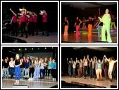 Elde Musical Hufters 7-03-2013